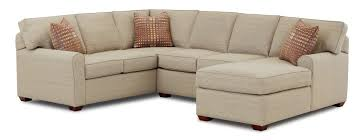 furniture sectional sofas with chaise chaise sectional