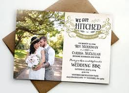 12 best tina & bobby's wedding images on pinterest wedding Wedding Announcement And Reception Invitation post wedding reception invitation we got by chelsileedesigns, $20 00 wedding announcement reception invitation