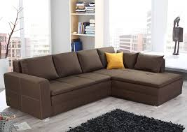 cool sectional couch. Fine Couch 29 Sleeper Sofa Sectionals Clean Cool Contemporary Sectional  Designsolutions Usa And Couch S