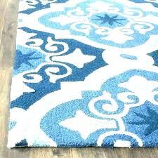blue bathroom rugs royal bath rug navy set small size of peacock color full image sets