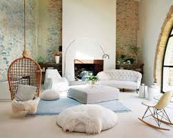 Full Size of Living Room:exceptional Pretty Living Room Furniture Photos  Design Beautiful Rooms With ...