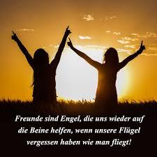 Sprüche Lebensweisheiten Mut Freunde Engel Liebe Sonne Sommer