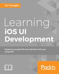 exploring windows learning ios ui development
