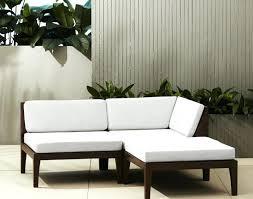 sofa set in karachi stan