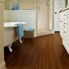 bathroom floor laminate. Bathroom Floor Tile - Laminate