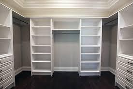 walk in closet organizer.  Walk White Walk In Closet Organizers Off Inside Organizer A