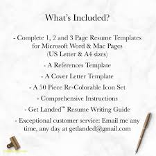 Best Of Cover Page Template Word Best Templates