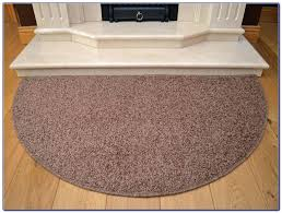 half circle crochet rug pattern free semi circle rugs canada half circle rug crochet pattern half circle rugs