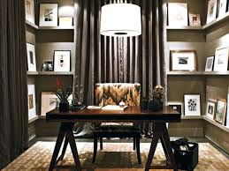 designer home office desks adorable creative. Enchanting Ideas Of Living Room Theaters Office Designer Home Desks Adorable Creative I
