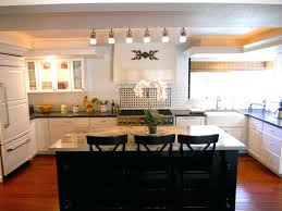 nook lighting. Kitchen Nook Lighting Image By Design Services Houzz