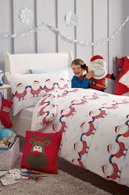 Wonderful Next Christmas Bedding 44 For Queen Size Duvet Cover With Next  Christmas Bedding