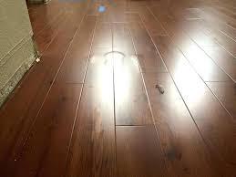 laminate flooring countertop repairing laminate flooring for kitchen countertops