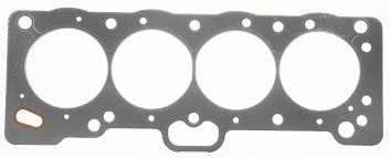 Toyota Tercel Engine Cylinder Head Gasket Replacement (Beck Arnley ...