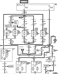Buick regal wiring diagram gimnazijabp me and