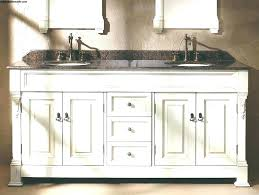 72 Inch Bathroom Vanity Double Sink Interesting Design Inspiration