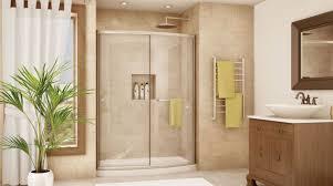 Shower  Splendid Lowes Bathroom Shower Walls Bathtub Photos Acrylic Shower Tub Combo