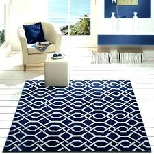 blue kitchen rug blue kitchen rugs to solid navy area rug mats teal colored kitchen rugs