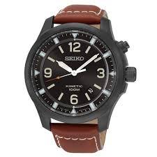 <b>Часы SEIKO</b> CS Sports <b>SKA691P1</b> купить по цене 8350 грн на ...