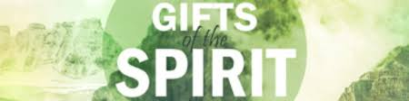 spiritual gifts archives living hope