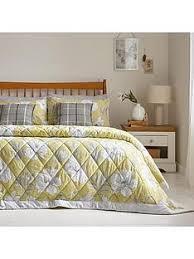 ideal homes furniture. Ideal Home Sophia Bedspread Throw Ideal Homes Furniture