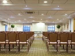 the luxurious and elegant business conference rooms. 157.jpg Hallmark - Glasgow 147.jpg 141.jpg 44.jpg 21.jpg Fish And Chips Of The Day High Res.jpg Luxurious Elegant Business Conference Rooms