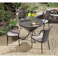Endearing Small Patio Table Patio Interesting Patio Furniture Small Space  Small Balcony