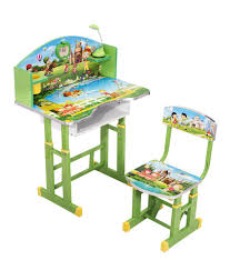 kids study furniture. Furniture Dynamics Kids Study Table And Chair C