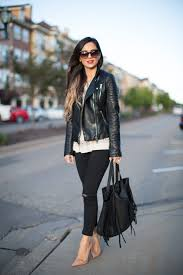 jeans zara leather jacket leather jacket for fall