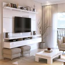 Small Picture 131 best Tv pannels images on Pinterest Tv walls Home interior