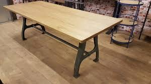 Industrial Furniture Table  Wwwpixsharkcom  Images