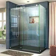 sliding glass doors denver glass shower doors shower glass doors shower doors showers the home depot