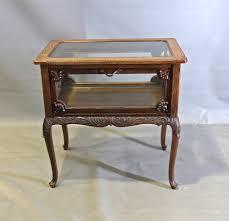 Auktion Nächste Auktion Am 090618 Katalog Online