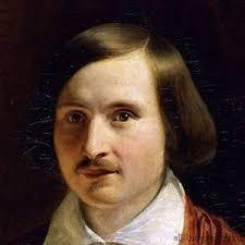 Краткая биография Гоголя самое главное интересные факты  Биография Николай Гоголь