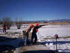 hunters in the snow essay the hunters in the snow detail by pieter  colorado parks wildlife youth hunter outreach program colorado parks and wildlife s hunter outreach program is