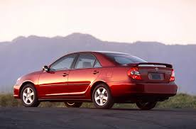 2004 Toyota Camry Image. https://www.conceptcarz.com/images/Toyota ...