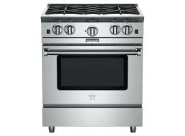 best double oven gas range. Best Double Oven Gas Range 2016 Platinum Series Ranges Are Offered In Custom Color Trim Options For An Added Cost Occasionally Offers Rebates And Incentives E