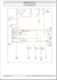 optra stereo wiring diagram optra wiring diagrams stereo wiring diagram reno or optra%20anheft