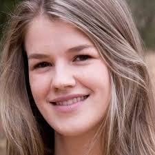 Jennifer B: Actor, Extra and Model - Victoria, Australia - StarNow