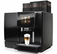 Table Top Coffee Vending Machine Magnificent Table Top Coffee Vending Machines For Offices Showrooms Golf Clubs
