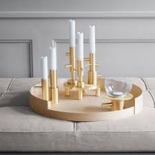 hansen lighting services. inspired by traditional nordic bentwood boxes and shaker living, stack trays can be used individually being both structurally strong delicate or they hansen lighting services