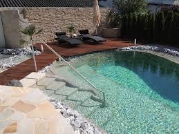 Schwimmteich Basic Gartengestaltung Zangl Home Decor