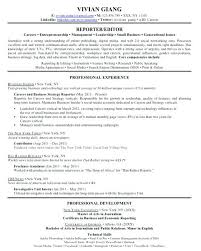 It Intern Resume Beauteous Resume For Internship Examples Summer Intern Sample Accounting