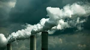 essay on global warming causes effects and solution emission of green house gases essay on global warming
