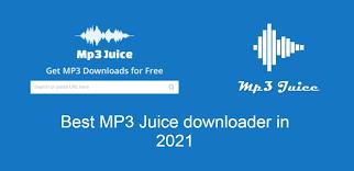 Download lagu mp3 gratis adalah situs layanan download mp3 gratis dan lagu pop, anak, kenangan, rohani, barat di gudang lagu kualitas terbaik dengan download lagu terbaru gratis, gudang lagu mp3 terbaik 2021. Th0hz2ypxm Kwm