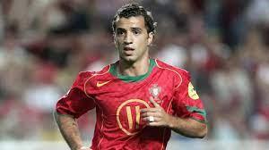 Последние твиты от portugal (@selecaoportugal). Simao Player Profile Transfermarkt