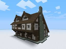 Small Picture 19 best Minecraft Village Houses images on Pinterest Minecraft