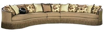 extra long leather sofa extra long leather sofa cinnamonrainbowsco extra long leather sofas uk