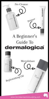 Best 25+ Dermalogica ideas on Pinterest | Dermalogica facial, The ...