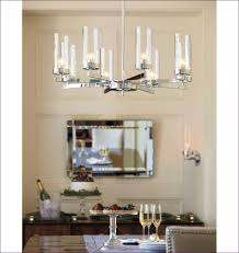 dinette lighting fixtures. dining room ceiling light fixtures kitchen table pendant lighting elegant dinette hanging x