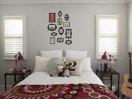 bedroom design.  Design Bedroom Design Ideas By Porchlight Interiors To